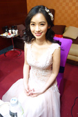 Elena's Bride-雨儂:DSC00477.JPG