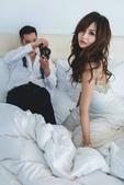 Elena's pre-wedding-Joanne:11700945_1009602522417641_2348995081080917362_n.jpg