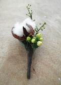 Elena's Flowers幸福手作鮮花頭飾捧花:1715520202.jpg