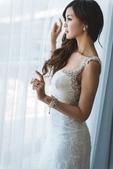 Elena's pre-wedding-Joanne:11755800_1009602505750976_8789699525994369787_n.jpg