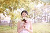 Elena's 作品- a little spring:MAT_154.jpg
