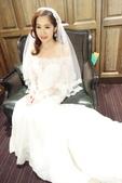 Elena's Bride:DSC08294.JPG