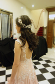 Elena's Bride-雨儂:DSC00493.JPG
