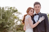 Elena's pre-wedding :12308438_1084341098277116_1411305074529068209_n.jpg