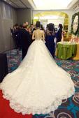 Elena's Bride-雨儂:DSC00434.JPG