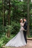 Elena's pre-wedding :12347711_1084340918277134_6304101174056565310_n.jpg