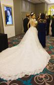 Elena's Bride-雨儂:DSC00436.JPG