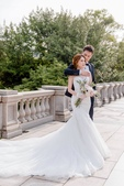 Elena's pre-wedding :12360000_1084341181610441_2695615808325553826_n.jpg