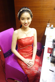 Elena's Bride-雨儂:DSC00450.JPG