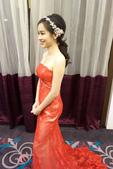 Elena's Bride-雨儂:DSC00464.JPG