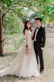 Elena's pre-wedding-Claire:Claire-36-1液.jpg
