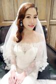 Elena's Bride:DSC08295.JPG