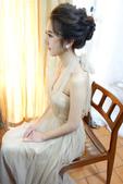 Elena's Bride-Julia:DSC08428.JPG