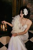 Elena's pre-wedding-Sharron:8.jpg