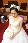 Elena's Bride-雨儂:DSC00402.JPG