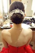 Elena's Bride-Julia:DSC08705.JPG