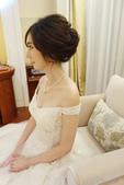 Elena's Bride-Mimi:DSC04552.JPG