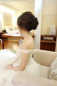 Elena's Bride-Mimi:DSC04554.JPG