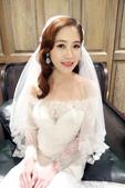 Elena's Bride:DSC08296.JPG
