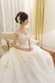 Elena's Bride-Mimi:DSC04465.JPG