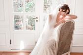 Elena's pre-wedding-Claire:Claire-446-1液.jpg