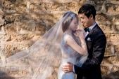 Elena's pre-wedding- Melody:10421224_944233328954561_6942511302535635630_n.jpg