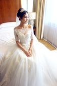 Elena's Bride-Kacey:DSC02929.JPG