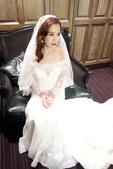 Elena's Bride:DSC08306.JPG