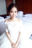 Elena's Bride-Kacey:IMG_9771.JPG