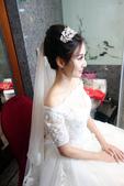Elena's Bride-Kacey:DSC02912.JPG