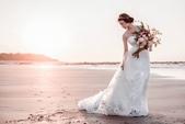 Elena's pre-wedding- Melody:10308298_944233042287923_1390943711053393179_n.jpg