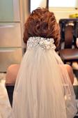 Elena's Bride- Chloe:DSC02420.jpg