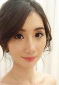 Elena's Bride-Mimi:DSC04527-1.jpg