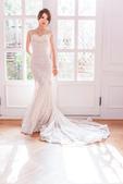 Elena's pre-wedding-Claire:Claire-354-1液.jpg
