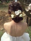 Elena's pre-wedding-Sharron:20.JPG