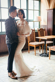Elena's pre-wedding-Sharron:1.jpg