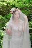 Elena's pre-wedding :12360140_1084340988277127_8951290525378161858_n.jpg