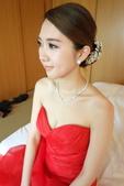 Elena's Bride-Julia:DSC08740.JPG