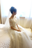 Elena's Bride-Kacey:DSC02940.JPG