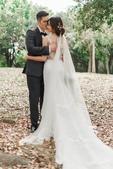 Elena's pre-wedding-Joanne:11028015_1009602885750938_5607983090524926449_n.jpg