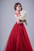 Elena's pre-wedding :12342661_1084340978277128_4785848514346443111_n.jpg
