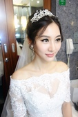 Elena's Bride-Kacey:IMG_9752.JPG