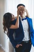 Elena's pre-wedding-Joanne:11046703_1009602369084323_14379882308618365_n.jpg