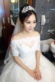 Elena's Bride-Kacey:IMG_9789.JPG