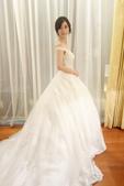 Elena's Bride-Mimi:DSC04511.JPG