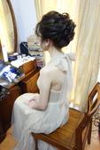 Elena's Bride-Julia:DSC08427.JPG