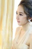 Elena's Bride-Julia:DSC08435.JPG
