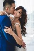 Elena's pre-wedding-Joanne:11755158_1009602409084319_335295422361634591_n.jpg