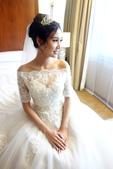 Elena's Bride-Kacey:DSC02930.JPG
