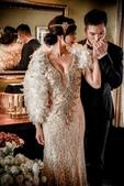 Elena's pre-wedding-Joanne:11041120_1009602589084301_7505006478432244861_n.jpg